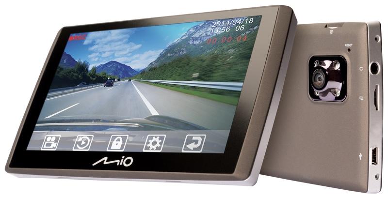 mio-navigation-dashcam-vorstellung