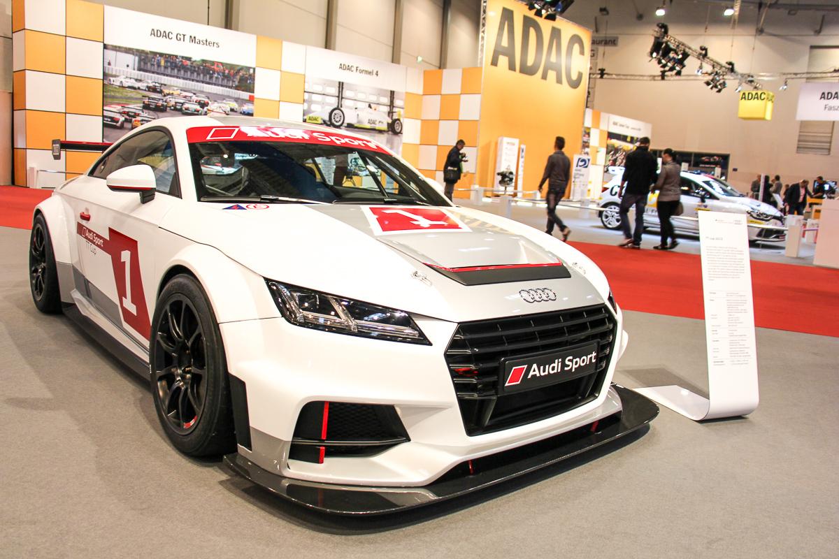Audi-TT-Cup-2015-Motorshow-Essen-2015-1