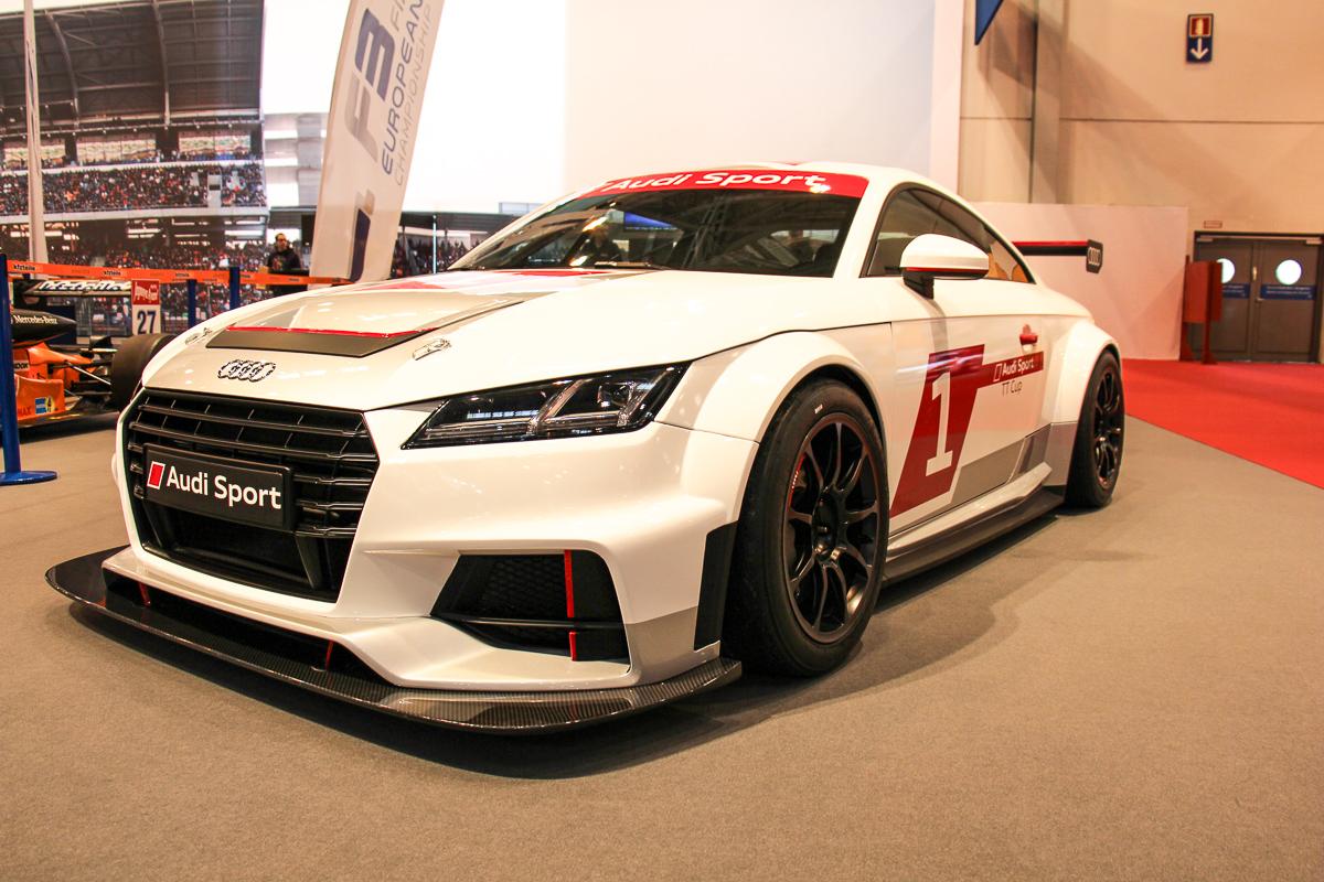 Audi-TT-Cup-2015-Motorshow-Essen-2015-2