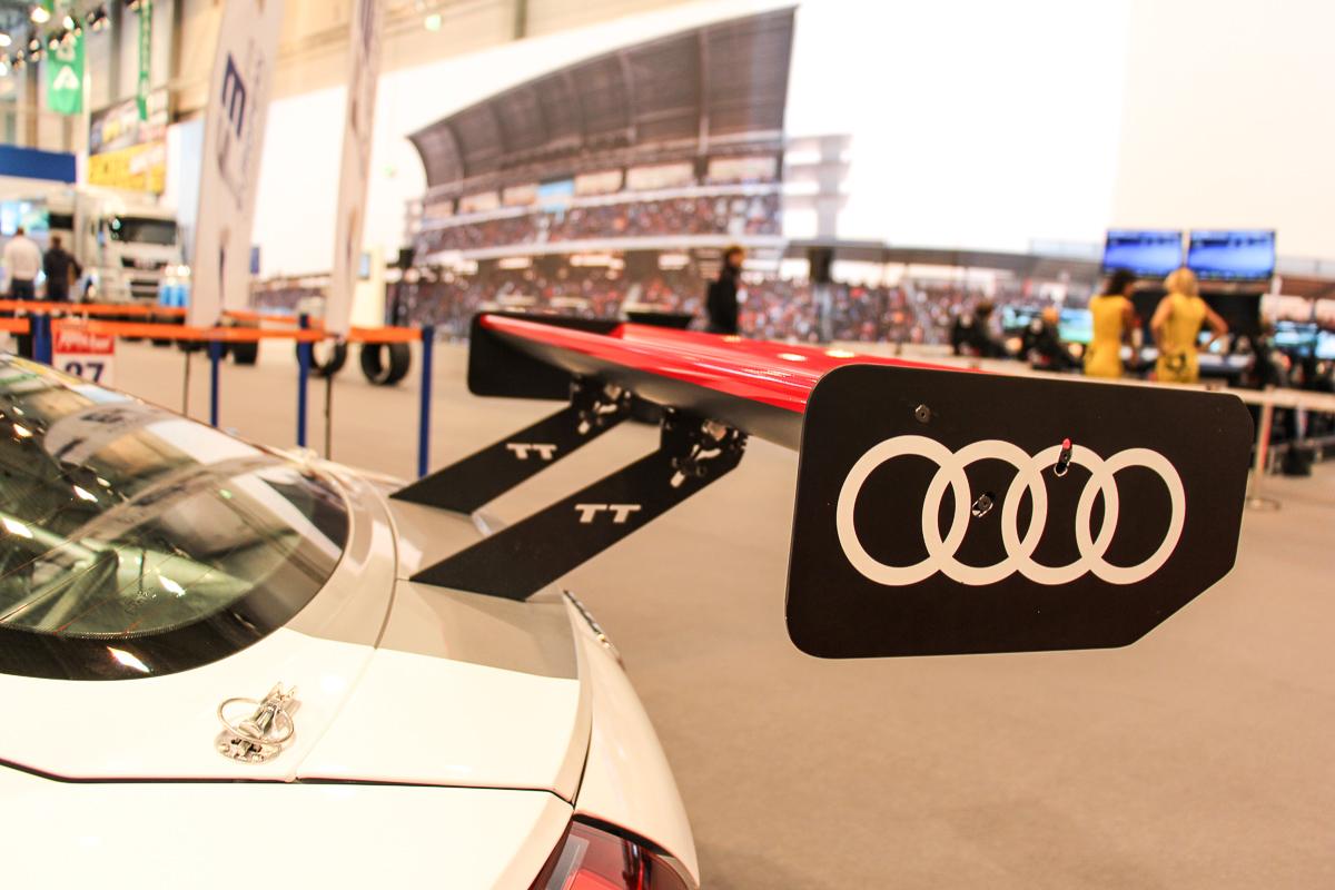 Audi-TT-Cup-2015-Motorshow-Essen-2015-4