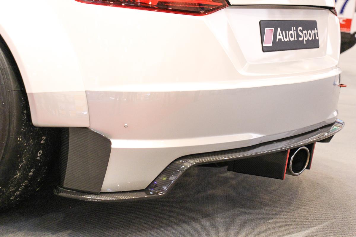 Audi-TT-Cup-2015-Motorshow-Essen-2015-5