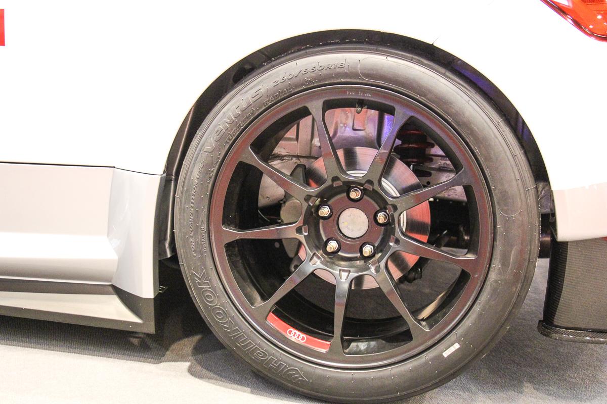 Audi-TT-Cup-2015-Motorshow-Essen-2015-6