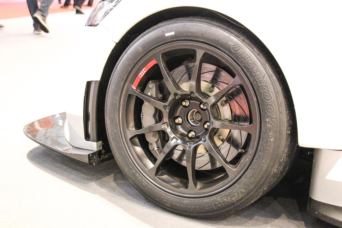 Audi-TT-Cup-2015-Motorshow-Essen-2015-7