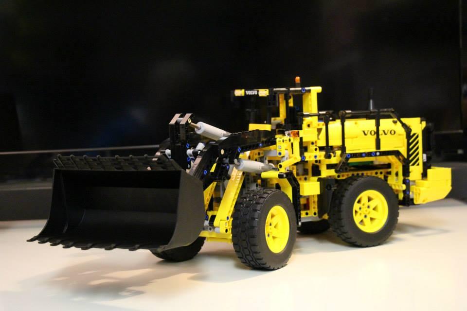 lego-technic-42030-funktionen
