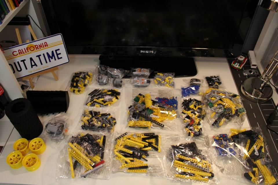 lego-technic-42030-kaufen