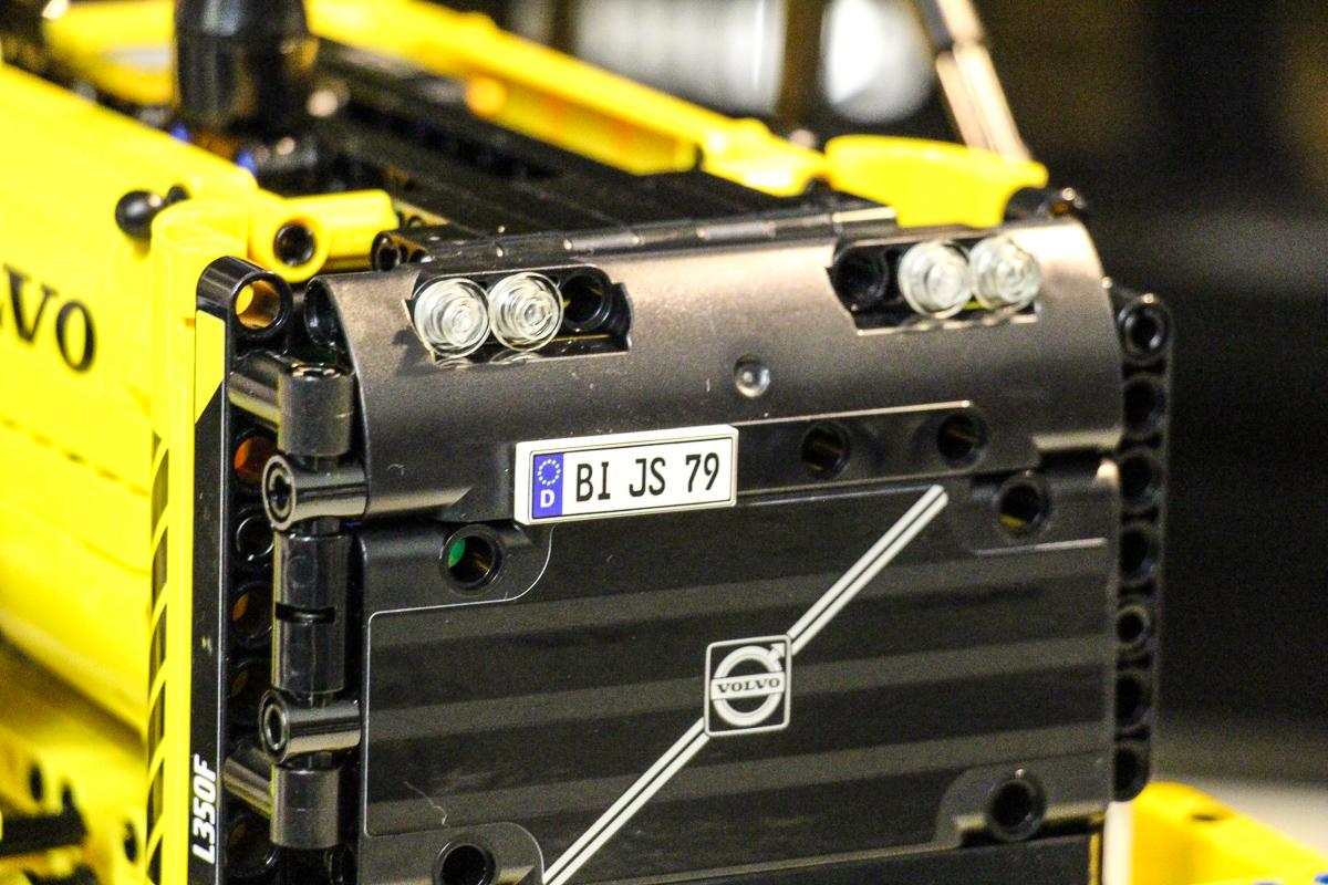 lego-technic-42030-volvo-l350f-radlader-tuning-modifizieren-umbauen-feintuning-verbessern-4