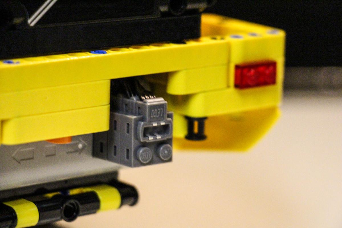lego-technic-42030-volvo-l350f-radlader-tuning-modifizieren-umbauen-feintuning-verbessern-5