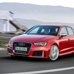 neuer-audi-rs3-sportback-2015-catalunya-rot-technische-daten-2