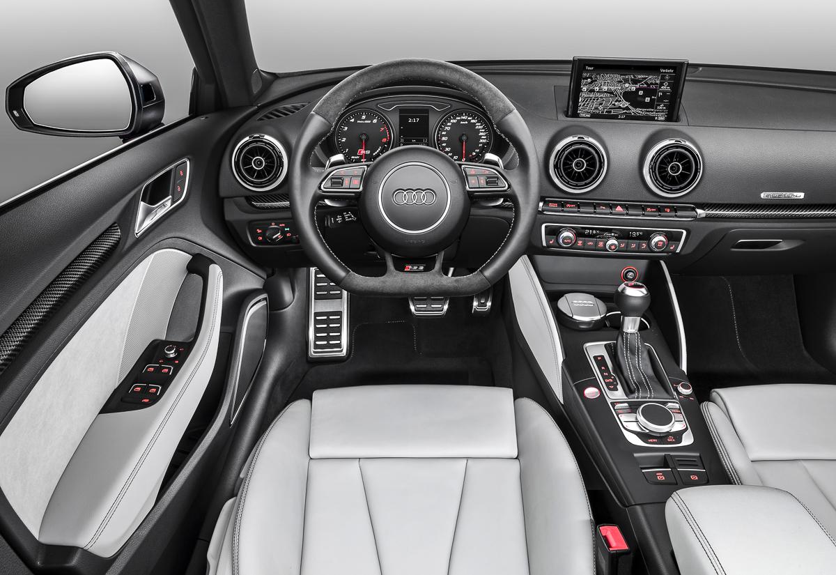 neuer-audi-rs3-sportback-2015-catalunya-rot-technische-daten-4