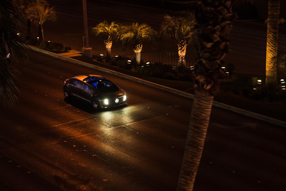 CES-2015-Mercedes-F015-Fotos-Bilder-von-teymurvisuals-2