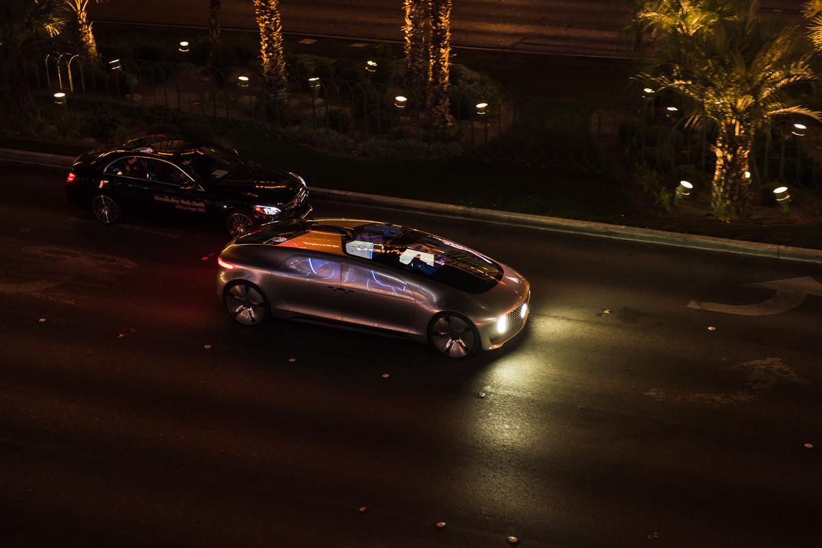 CES-2015-Mercedes-F015-Fotos-Bilder-von-teymurvisuals-3