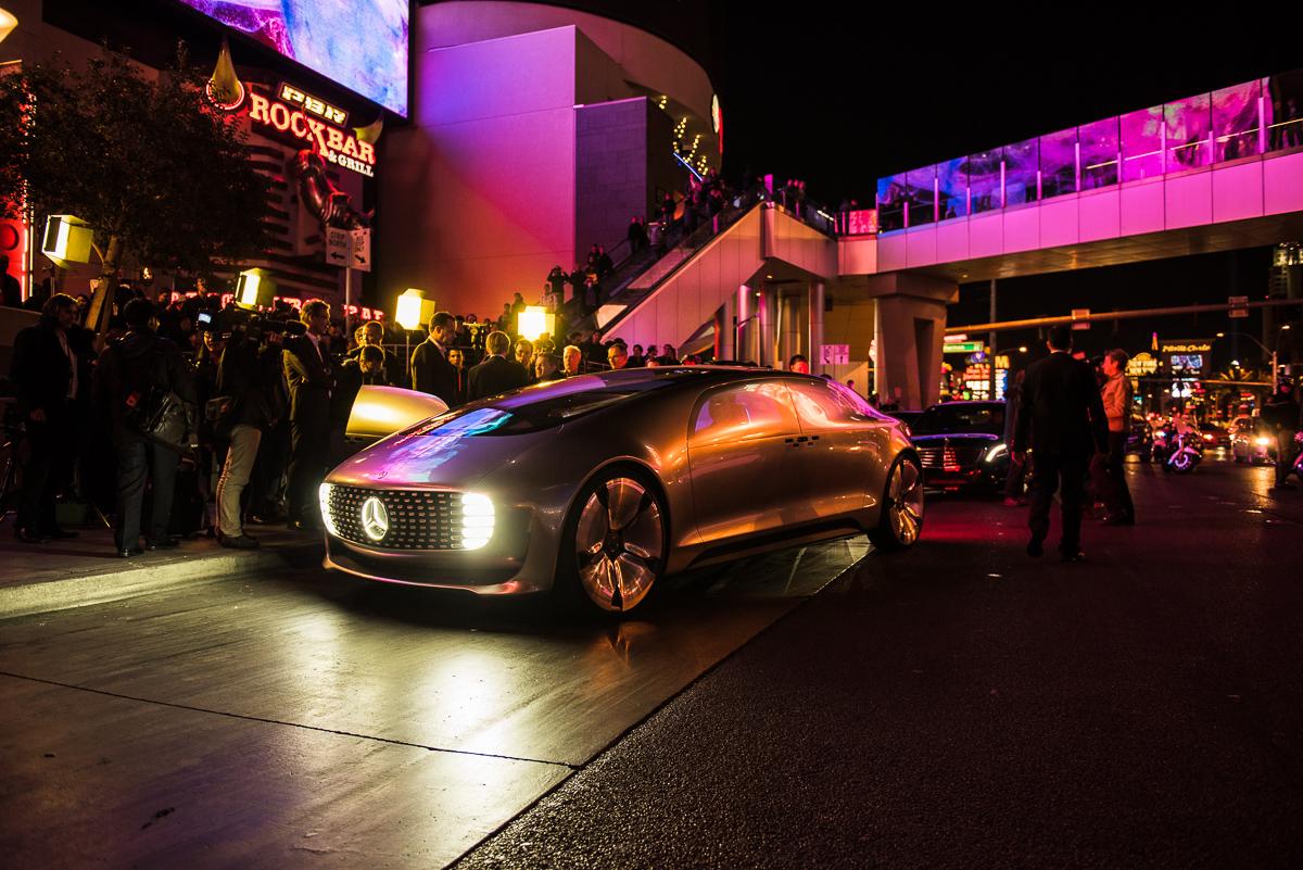 CES-2015-Mercedes-F015-Fotos-Bilder-von-teymurvisuals-4