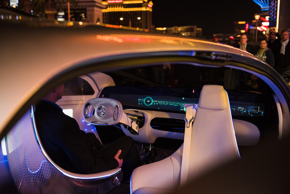 CES-2015-Mercedes-F015-Fotos-Bilder-von-teymurvisuals-7