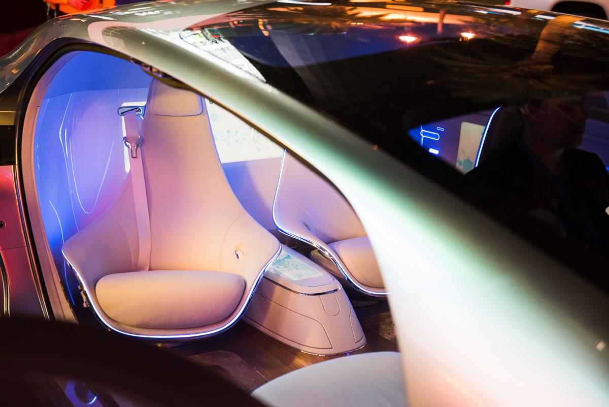 CES-2015-Mercedes-F015-Fotos-Bilder-von-teymurvisuals-8