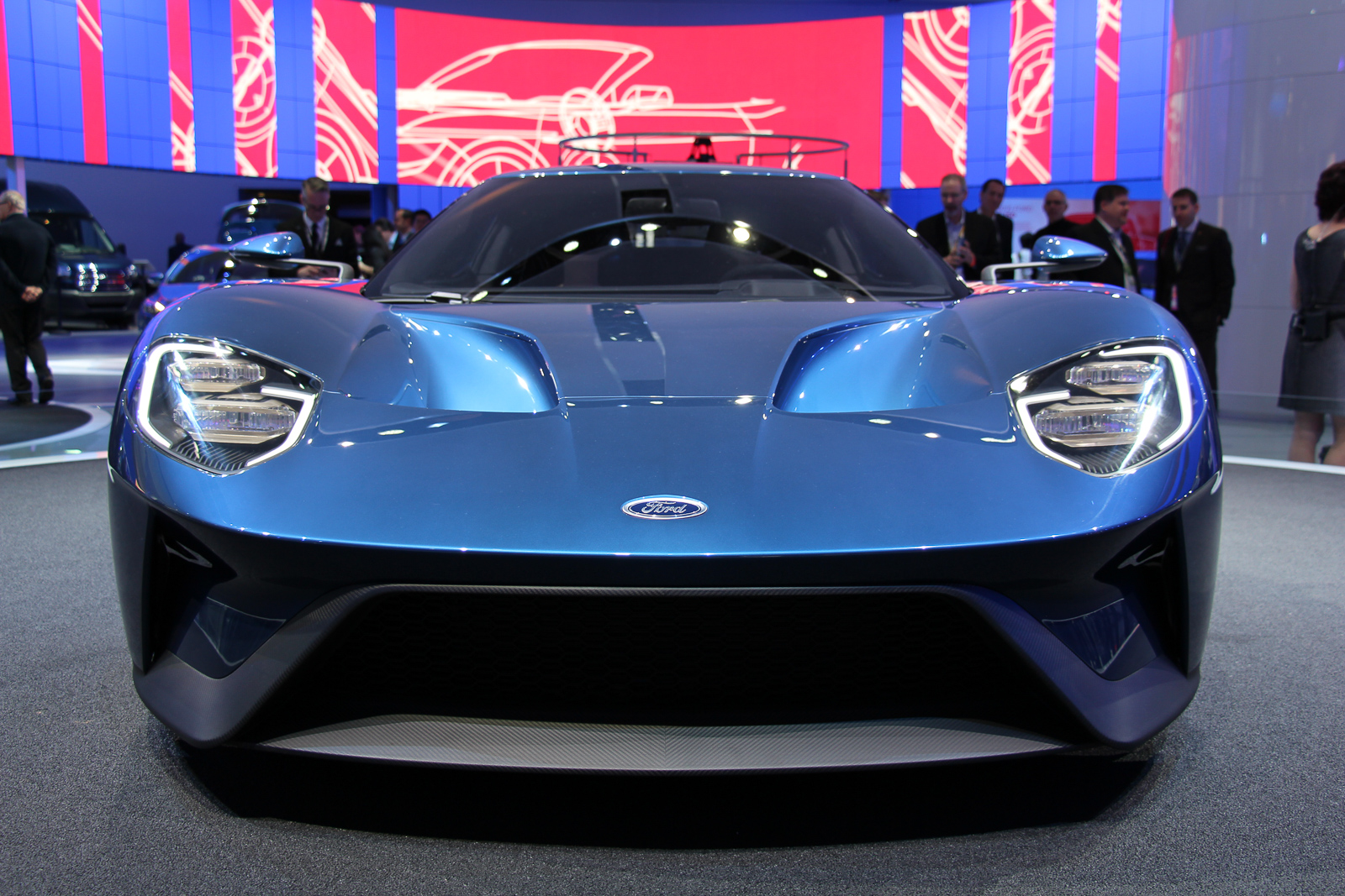 Ford-GT-2016-Concept-NAIAS-2015-Highlights-10