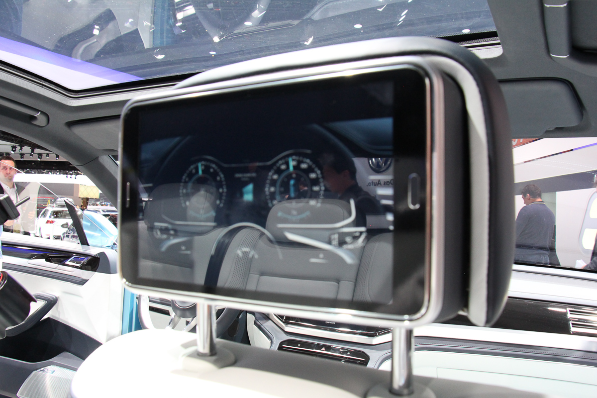 NAIAS-2015-Highlights-259