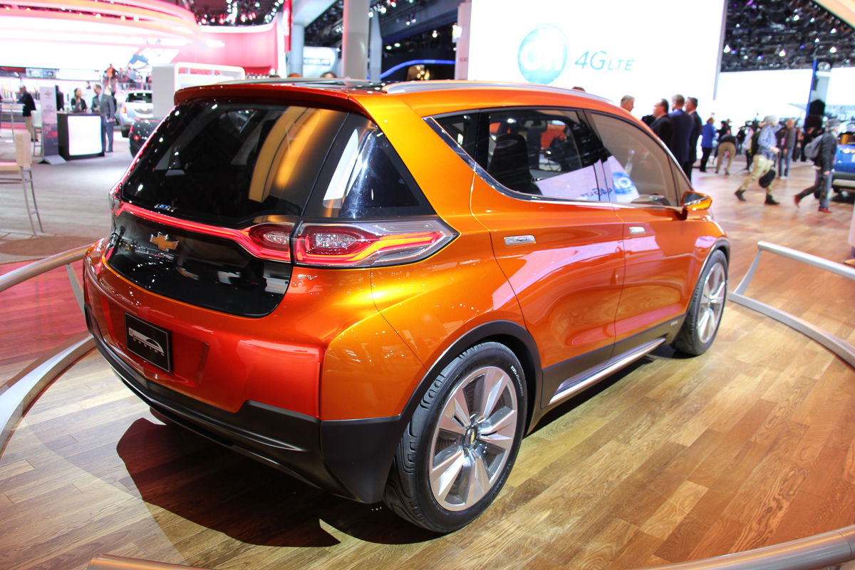 NAIAS-2015-Highlights-337