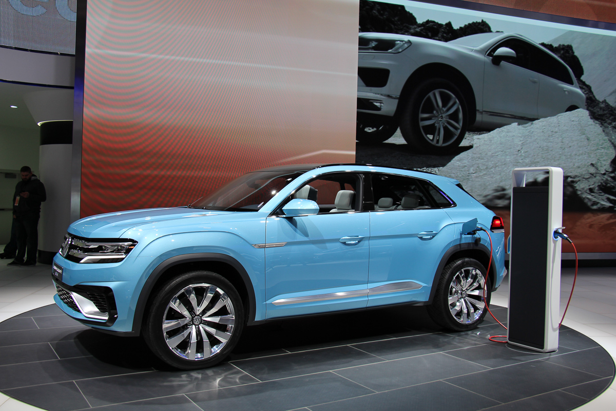 NAIAS-2015-Highlights-480