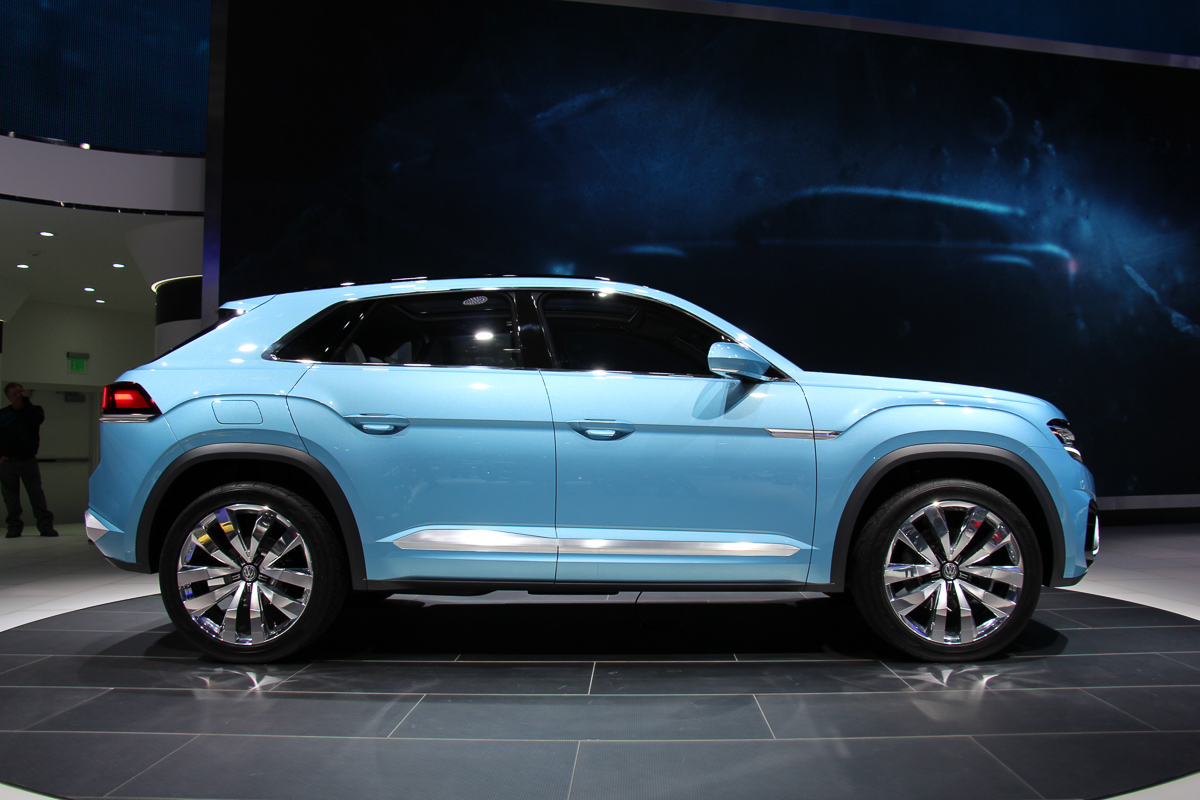NAIAS-2015-Highlights-496