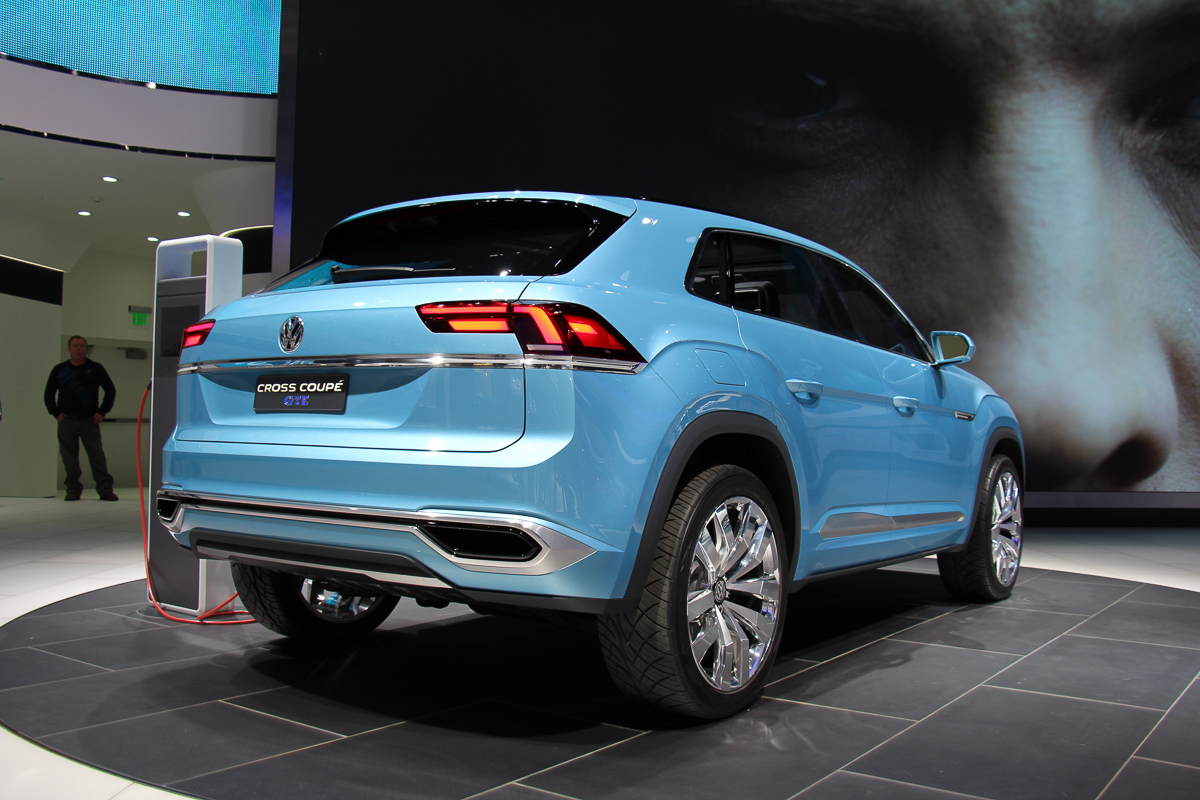 NAIAS-2015-Highlights-504