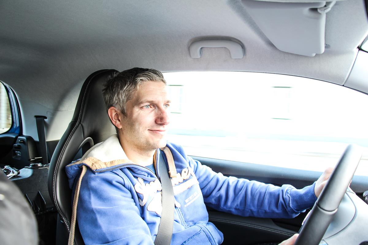 Opel-Adam-S-Test-Fahrbericht-Jens-Stratmann-Kritik-Meinung-Informationen-88