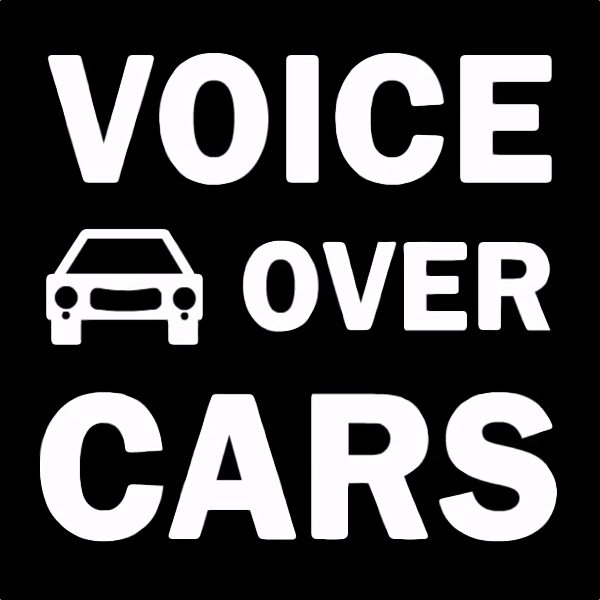Voice-over-Cars-Logo-schwarz