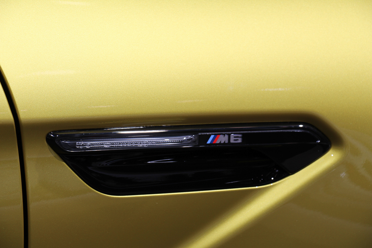 bmw-m6-coupe-detroit-naias-2015-8