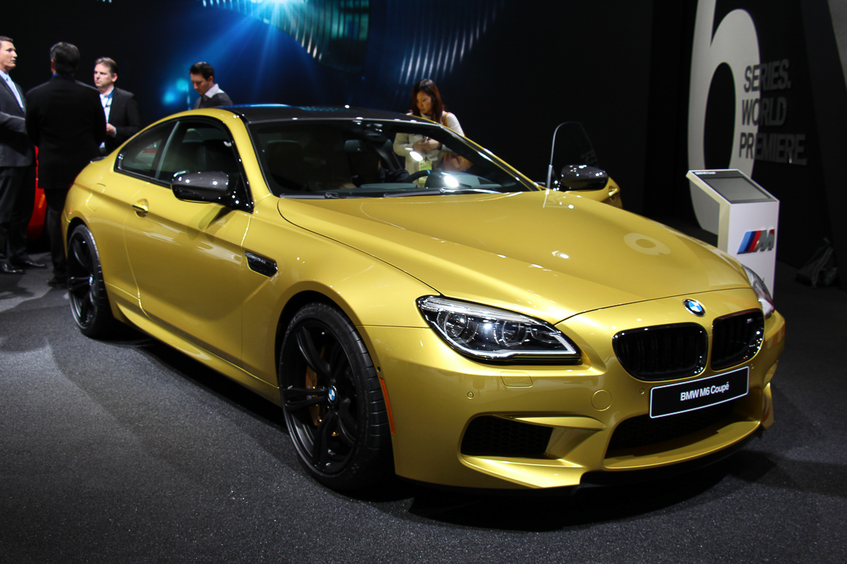 bmw-m6-coupe-detroit-naias-2015-9