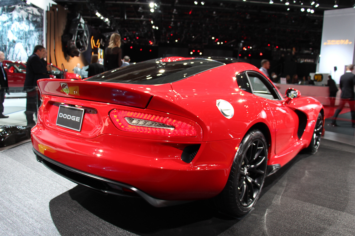 dodge-viper-detroit-naias-2015-2
