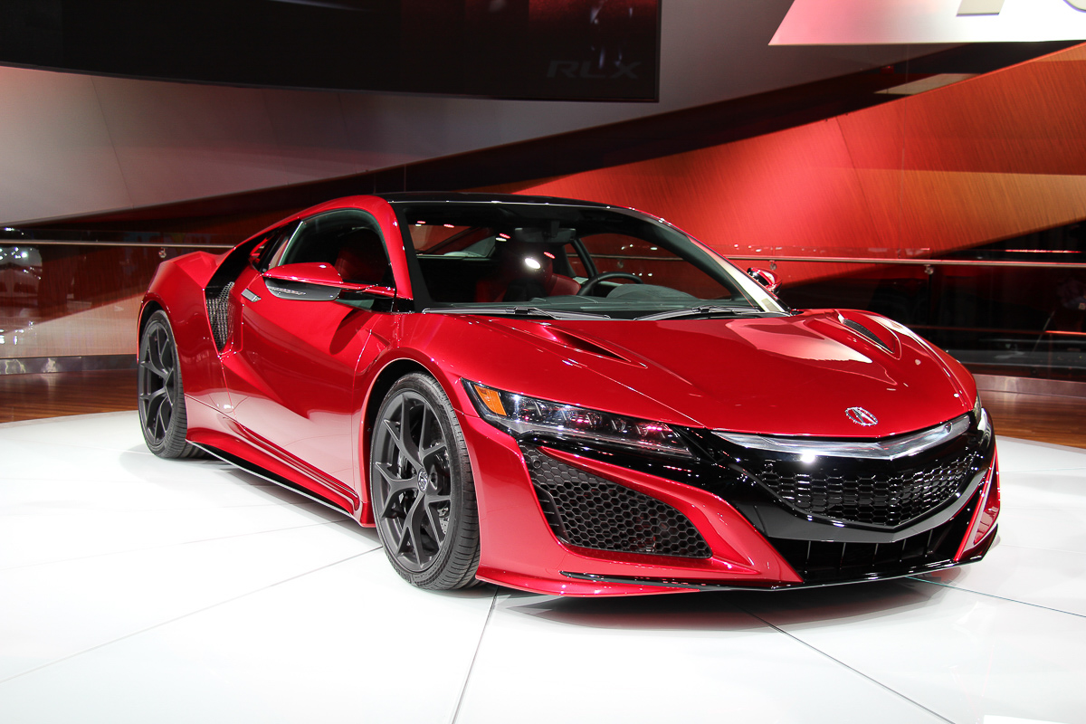 2015 honda nsx concept car interior design. Black Bedroom Furniture Sets. Home Design Ideas