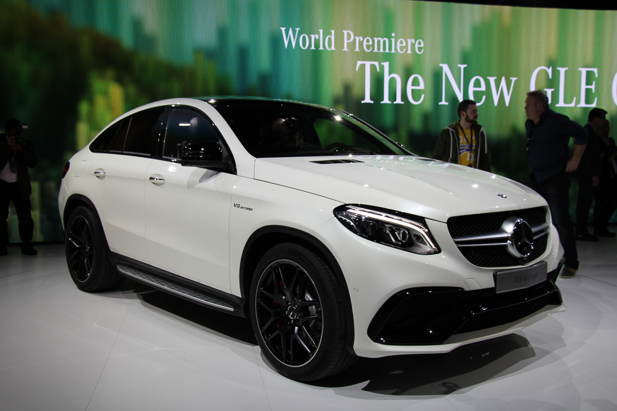 mercedes-amg-gle-63-coupe--1-2