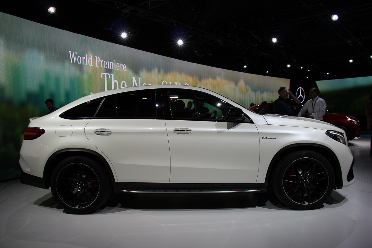 mercedes-amg-gle-63-coupe--2