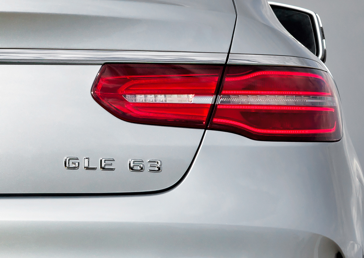 mercedes-amg-gle-63-coupe-amg-2015-jurassic-world-1