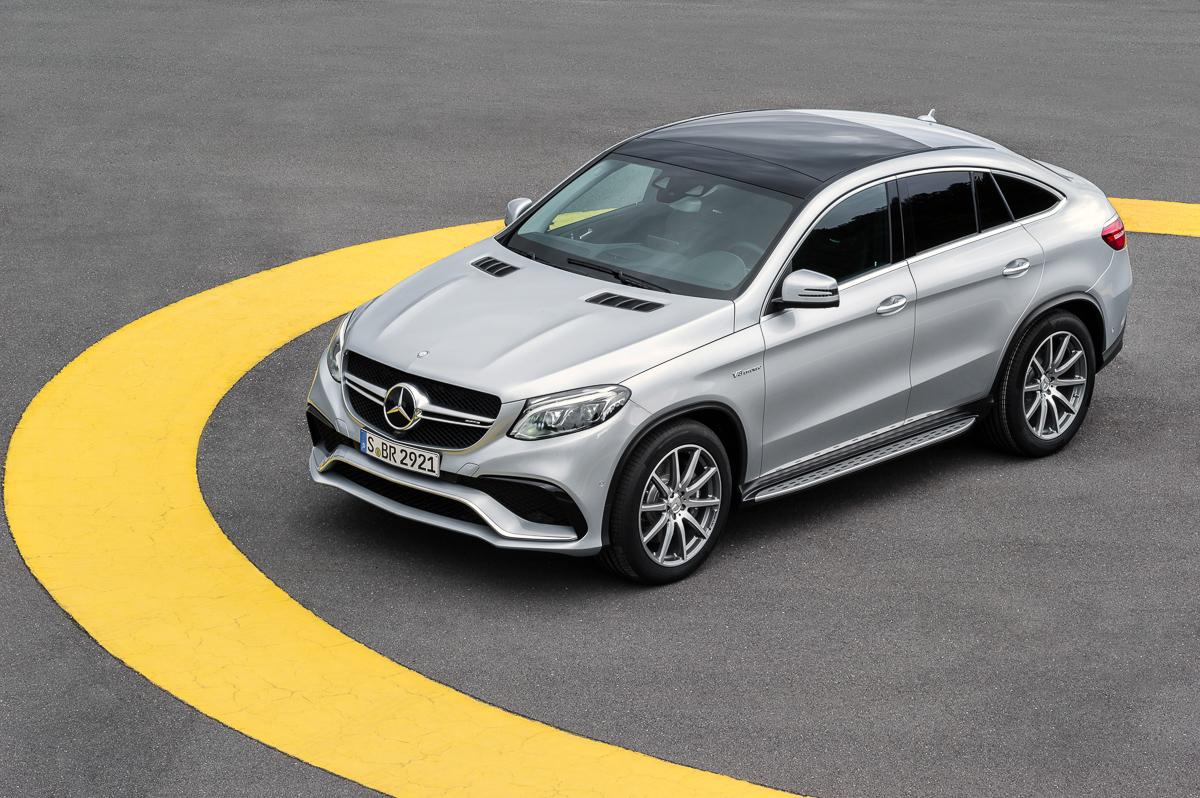 mercedes-amg-gle-63-coupe-amg-2015-jurassic-world-3