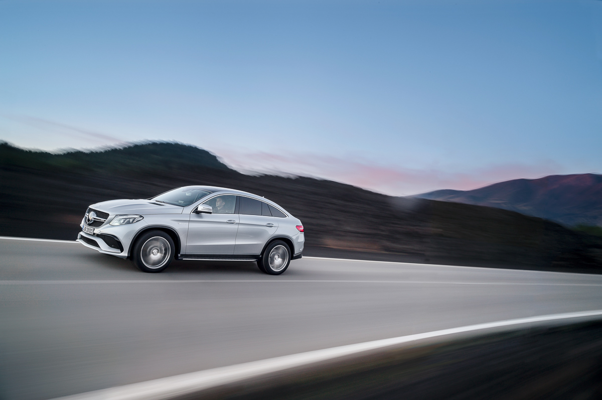mercedes-amg-gle-63-coupe-amg-2015-jurassic-world-6