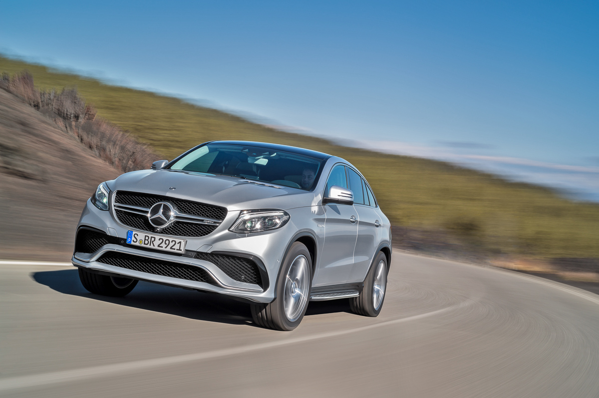 mercedes-amg-gle-63-coupe-amg-2015-jurassic-world-8