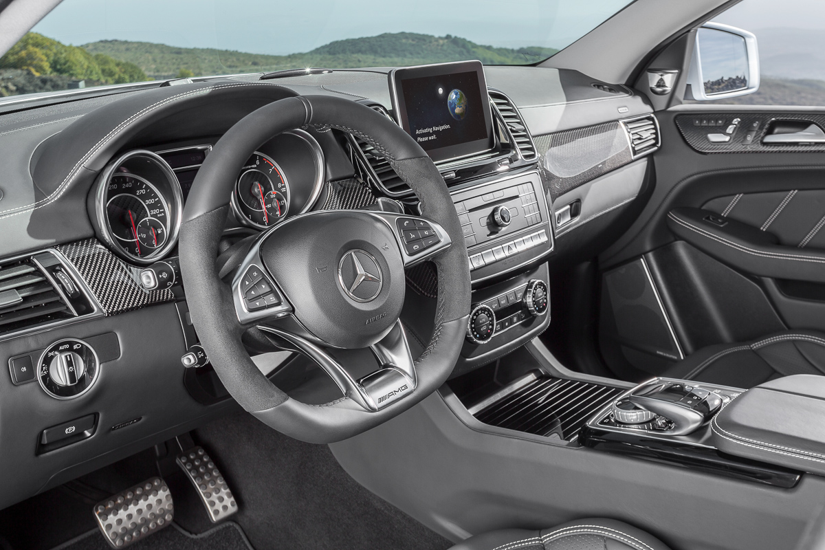 mercedes-amg-gle-63-coupe-amg-2015-jurassic-world-9