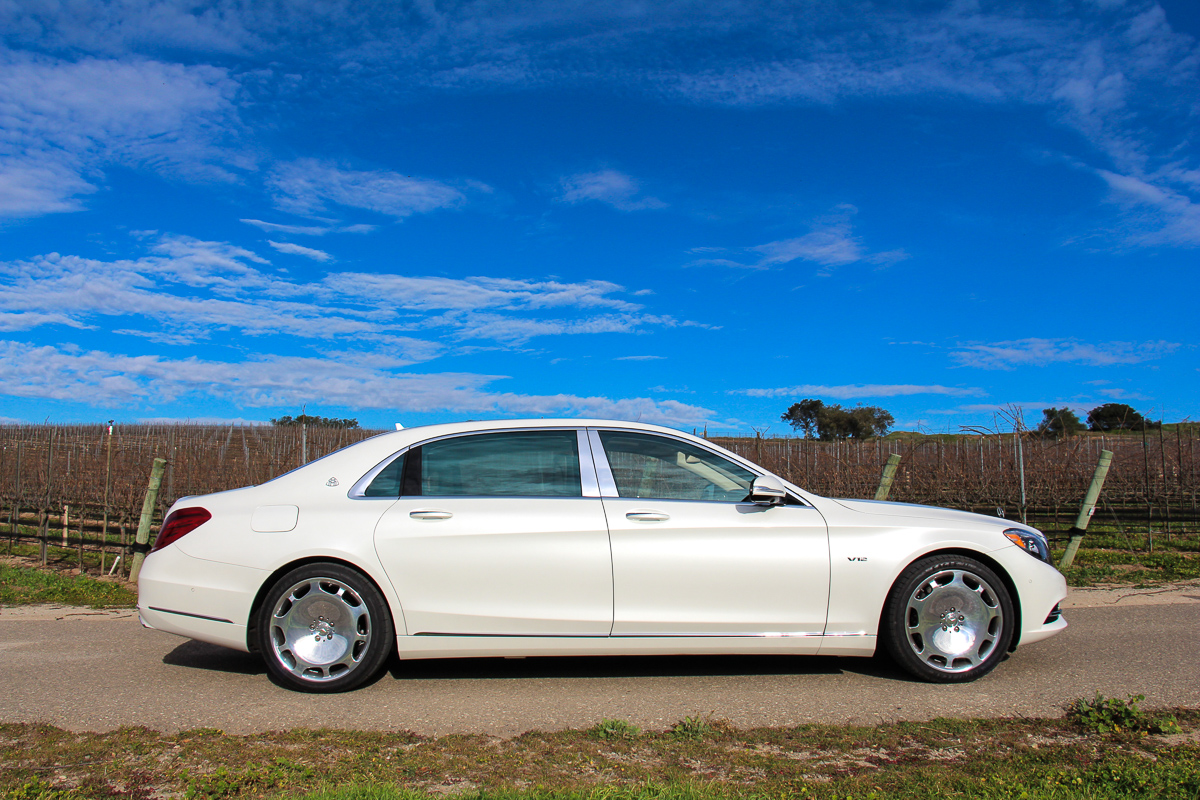 mercedes-maybach-s600-weiss-luxury-in-motion-2015-15