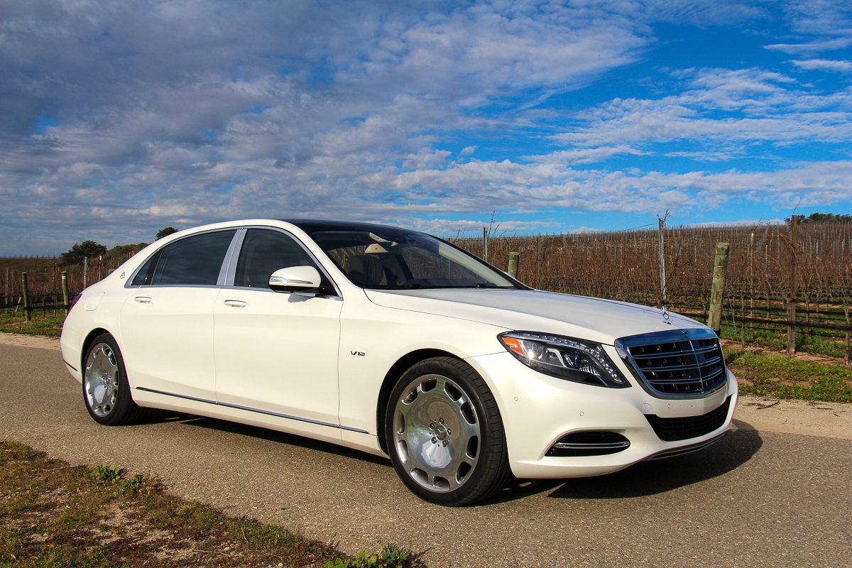 mercedes-maybach-s600-weiss-luxury-in-motion-2015-18