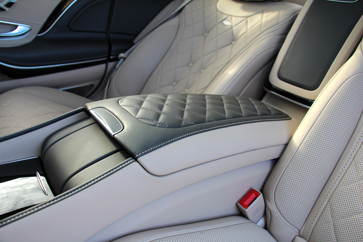 mercedes-maybach-s600-weiss-luxury-in-motion-2015-25