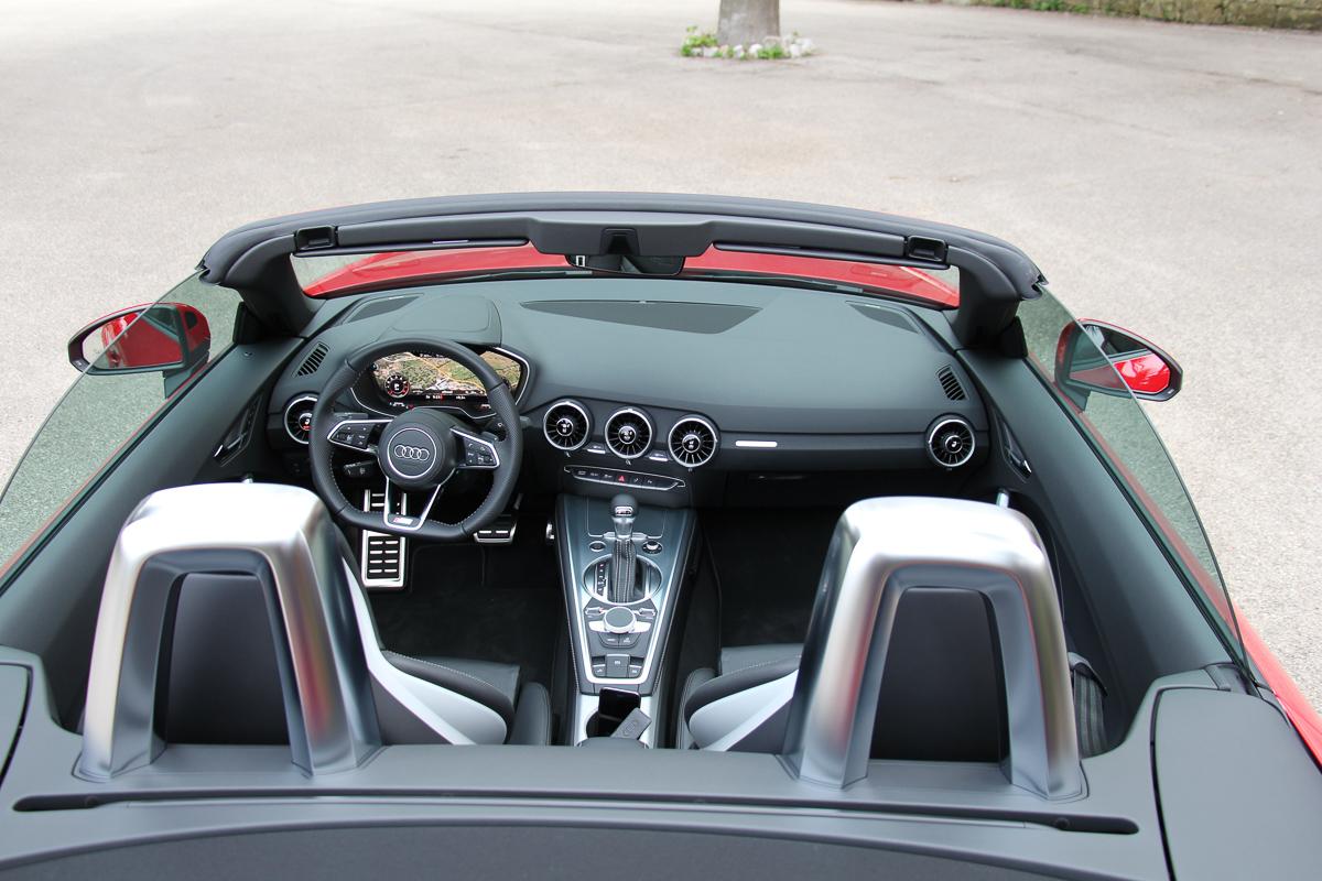 2015-Audi-TT-Roadster-Fahrbericht-Test-Meinung-Jens-Stratmann-139