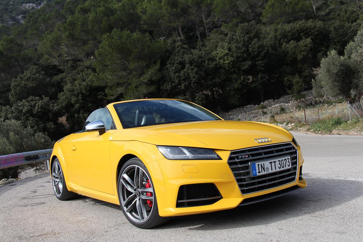 2015-Audi-TT-Roadster-Fahrbericht-Test-Meinung-Jens-Stratmann-226