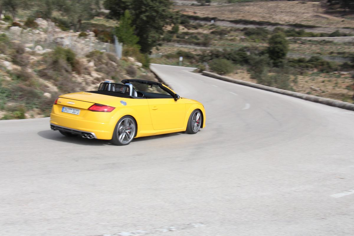 2015-Audi-TT-Roadster-Fahrbericht-Test-Meinung-Jens-Stratmann-243