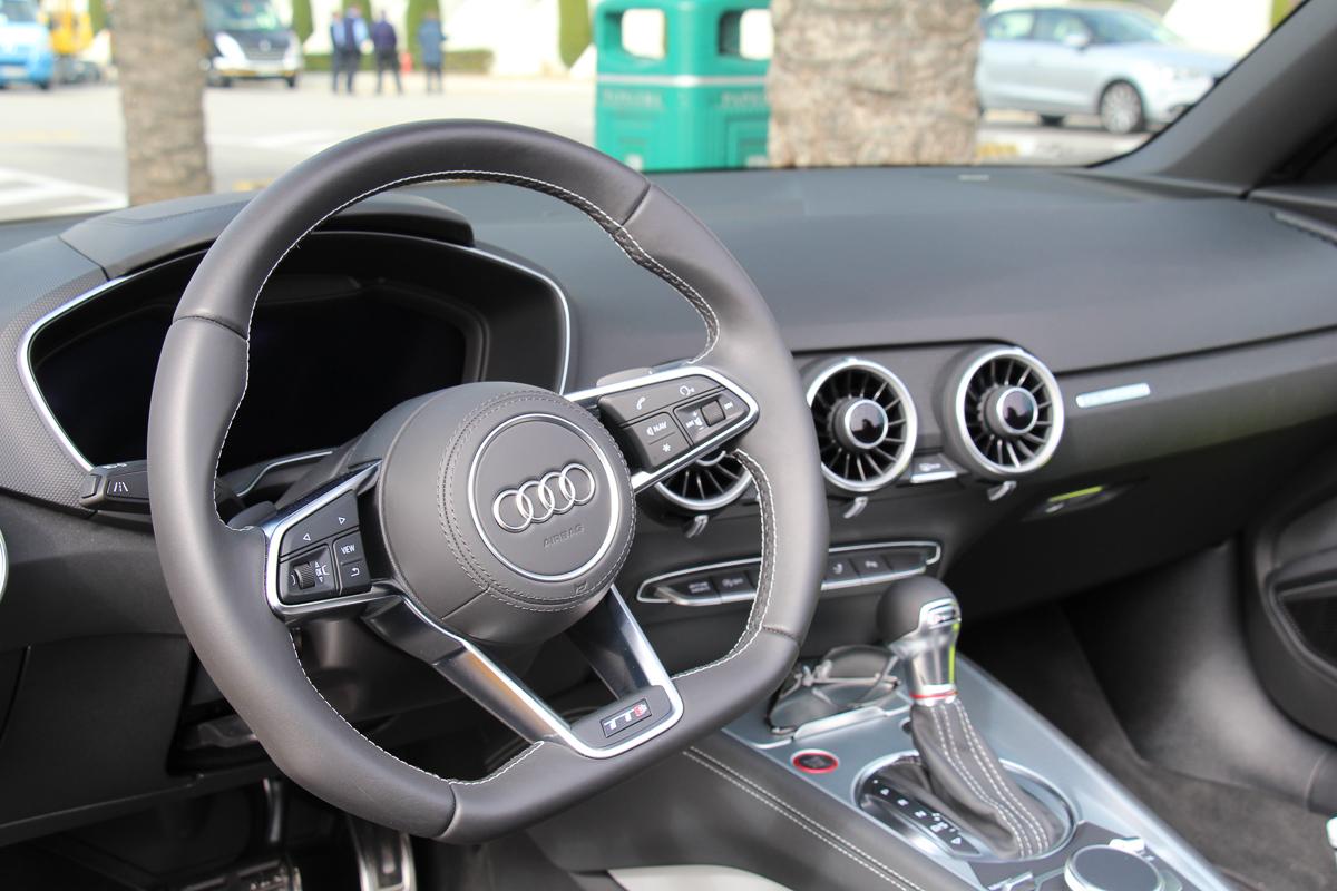 2015-Audi-TT-Roadster-Fahrbericht-Test-Meinung-Jens-Stratmann-257