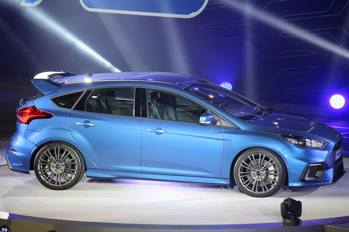 2015-ford-focus-rs-mk3-jens-stratmann-weltpremiere-4