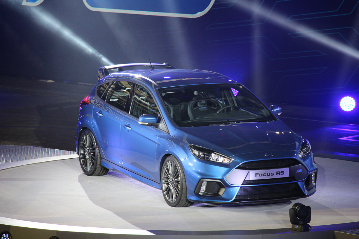 2015-ford-focus-rs-mk3-jens-stratmann-weltpremiere-6