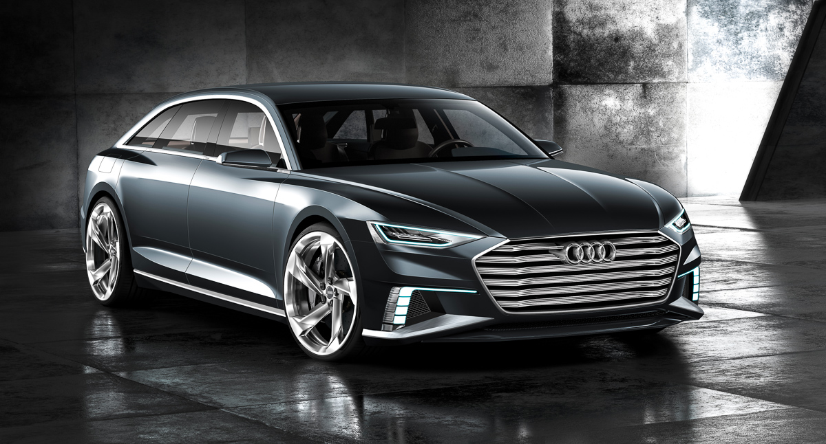 Audi-Proloque-Studie-Concept-Genf-2015-1
