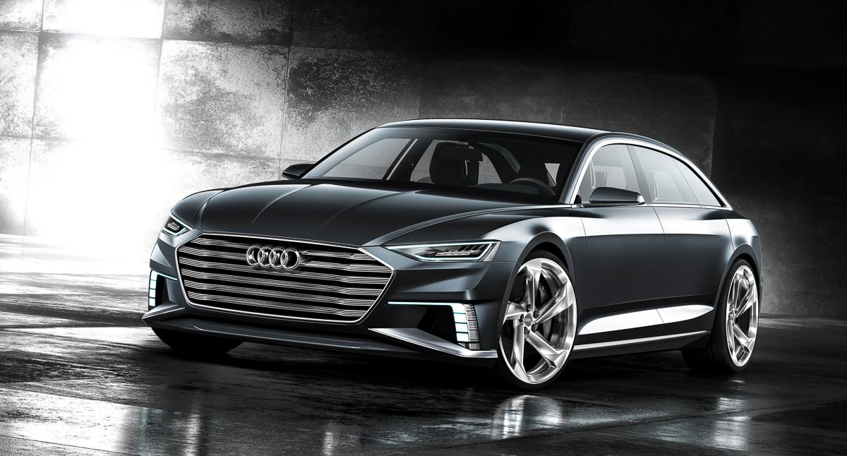 Audi-Proloque-Studie-Concept-Genf-2015-2
