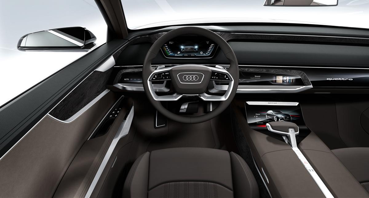 Audi-Proloque-Studie-Concept-Genf-2015-3