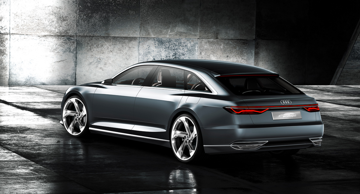 Audi-Proloque-Studie-Concept-Genf-2015-4